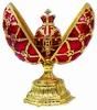 Русские сувениры, матрешки