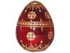 Русские сувениры, матрешки купить